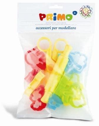 Sada modelovacích pomůcek PRIMO č. 2