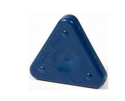 Voskovka trojboká Magic Triangle neon půlnoční modř (č. barvy 520)